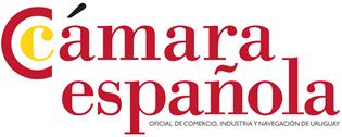 Cámara Española de Uruguay